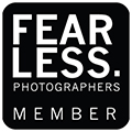 Fearless_Photographer_Member_Badge